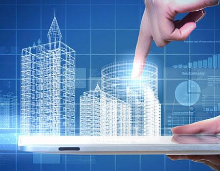 Automatisme à usage résidentiel, collectif et industriel
