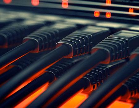 Déploiement de réseaux LAN filaires et sans fil unifiés