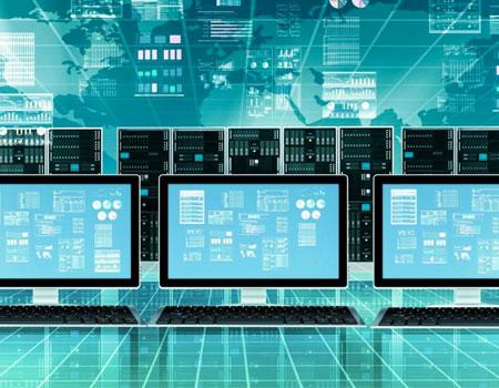 Virtualisation des serveurs, du réseau et du stockage